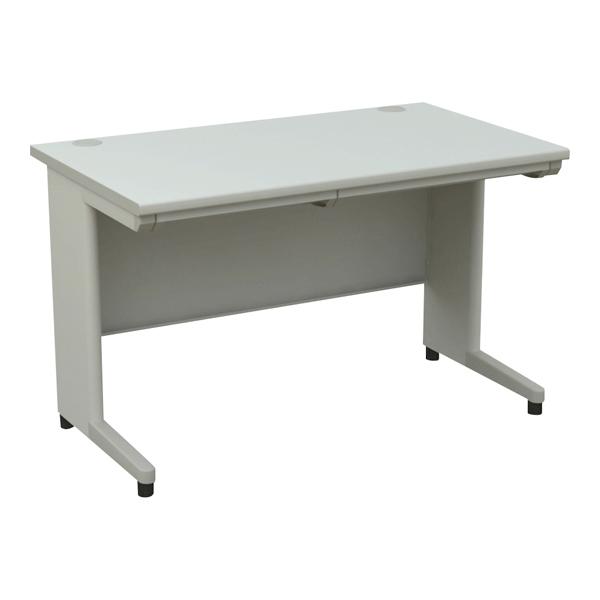 研究用桌子