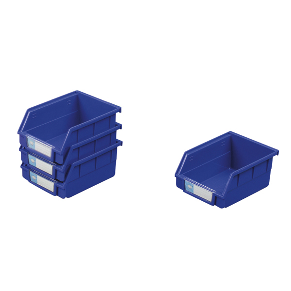 经济型整理架・背挂零件盒
