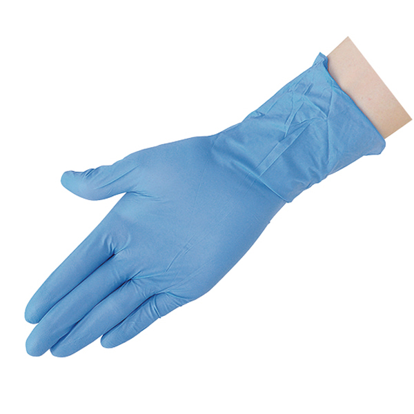 经济型丁腈手套