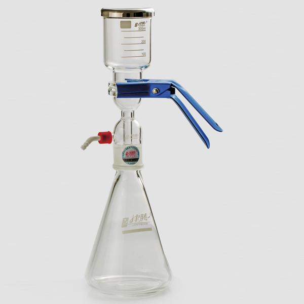 经济型溶剂过滤器