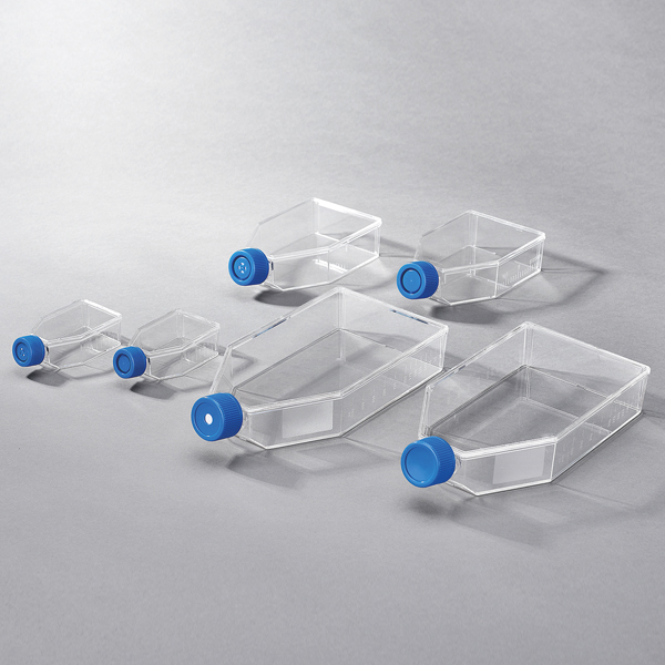 细胞培养瓶(BIOLOGIX)