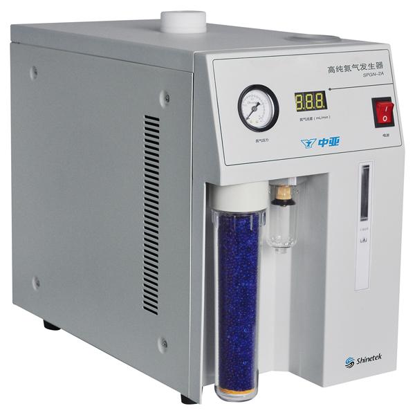 高纯氮发生器