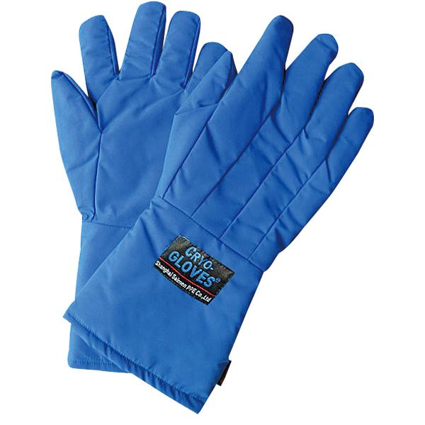 超低温防浸透手套