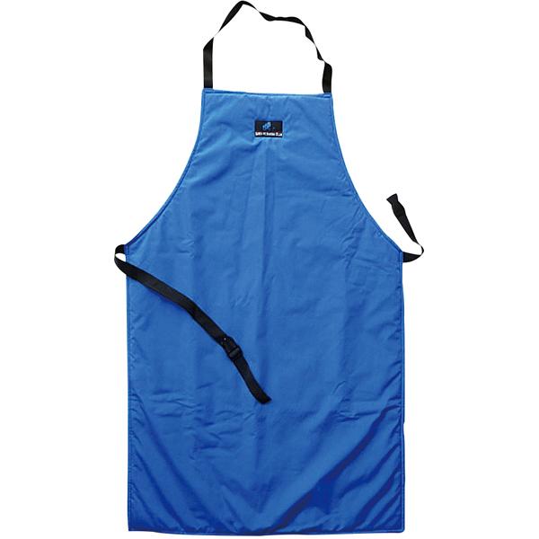超低温防护围裙