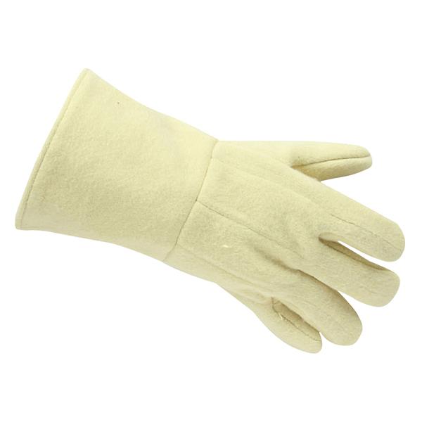 隔热耐高温手套