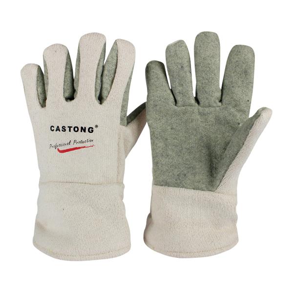 耐高温手套(400℃)