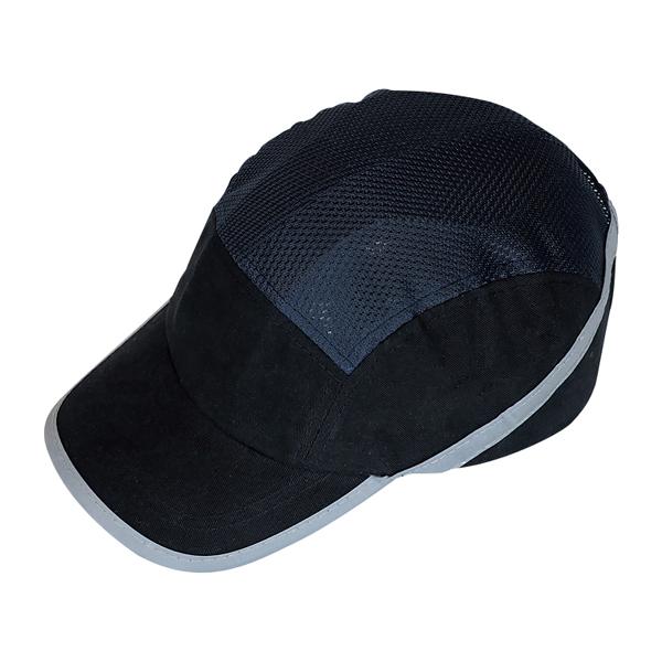 舒适型安全帽