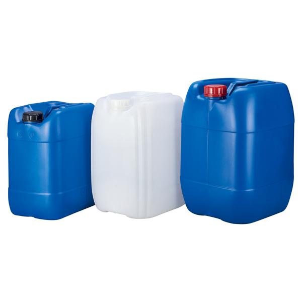 经济型废液桶