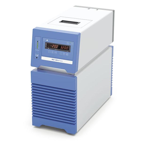 加热制冷恒温循环器