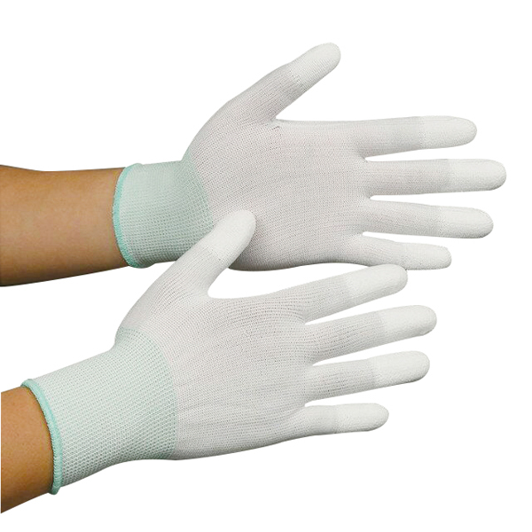 聚氨酯涂层手套