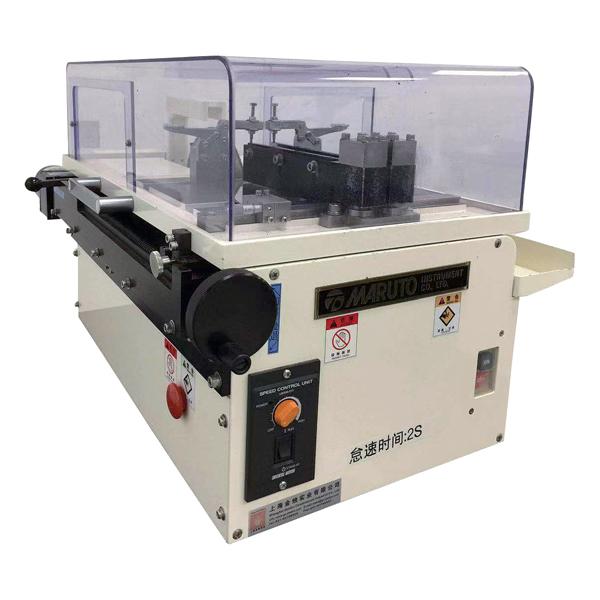 实验室金属切割机
