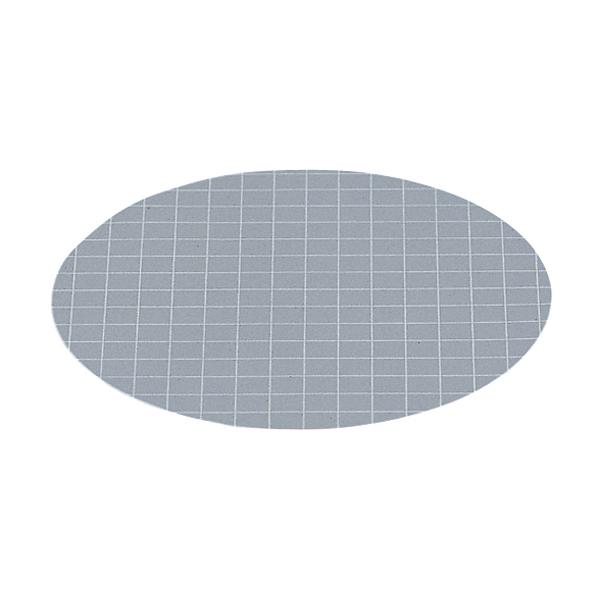 圆片滤膜(非灭菌)
