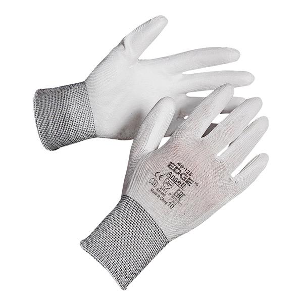 PU涂层通用手套