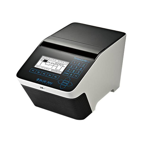 PCR反应仪