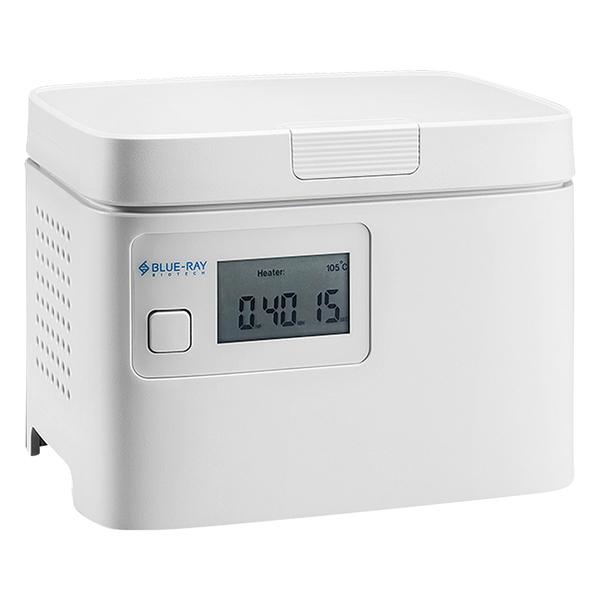 微型热循环器