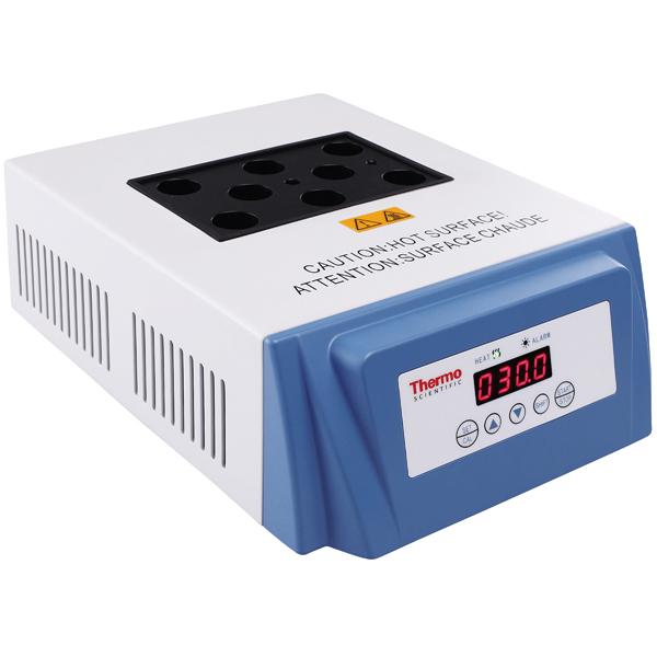 数字型金属浴(Thermo)