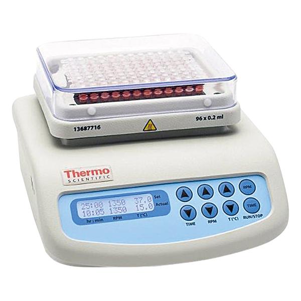 多功能恒温振荡仪(Thermo)