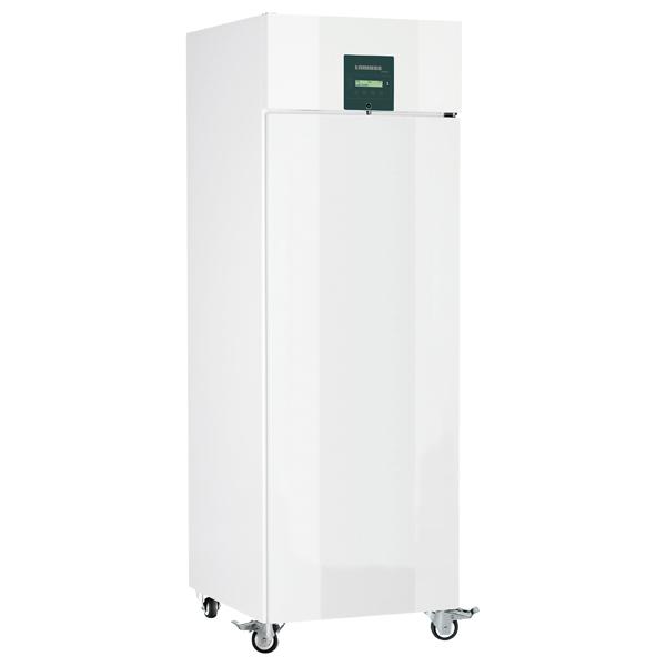 大容量冷冻冰箱