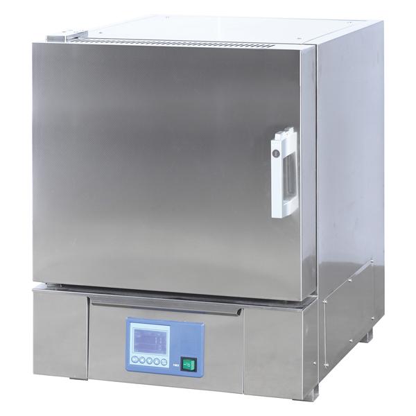 箱式电阻炉(全不锈钢外壳)