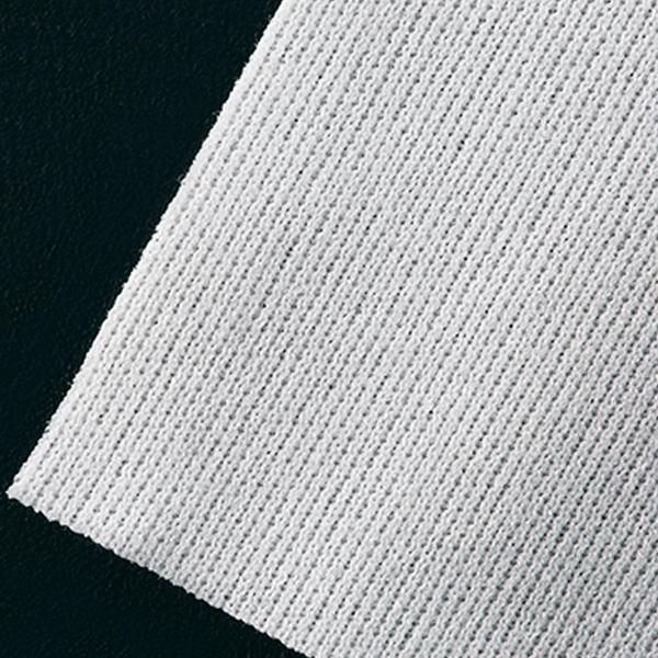 AS ONE聚酯纤维无尘布