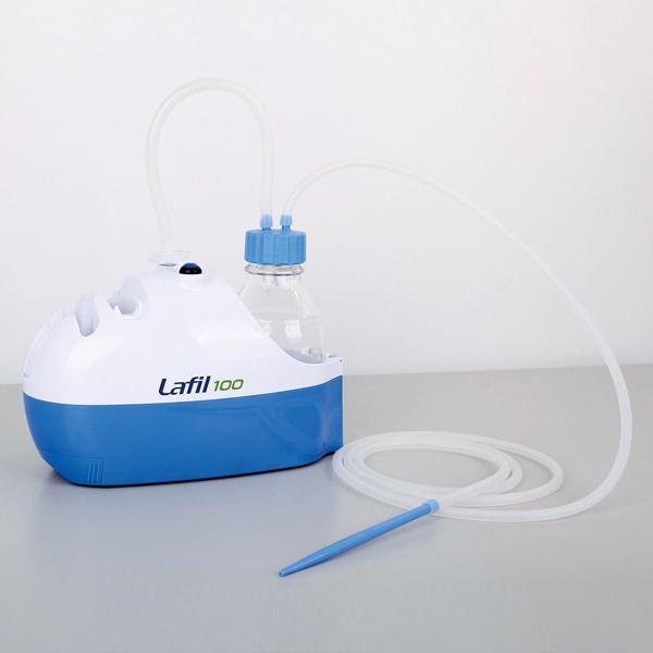实验室废液抽吸装置