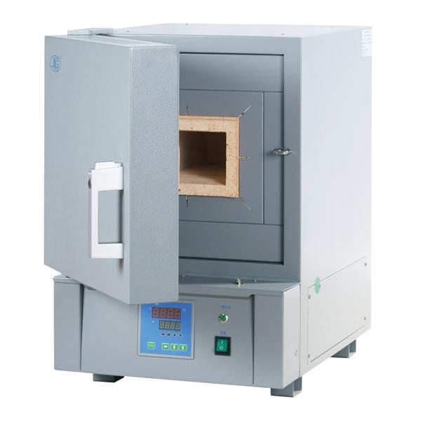 经济型箱式电阻炉(~1000℃)