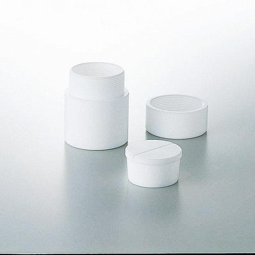 氟树脂(PTFE)分解容器