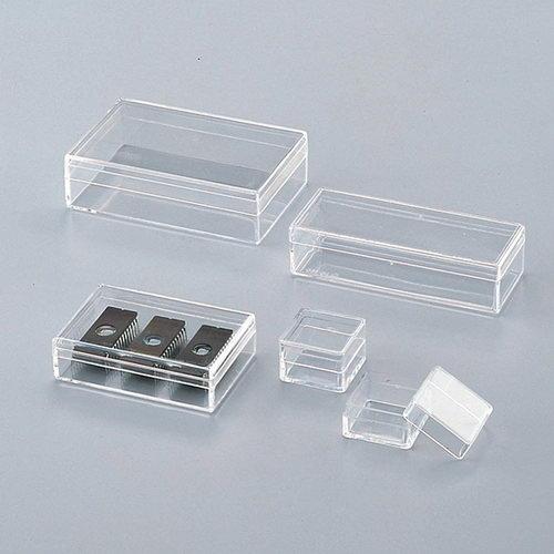 防静电聚苯乙烯塑料盒