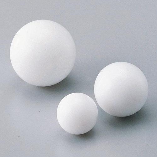 特氟隆®球(1个装)