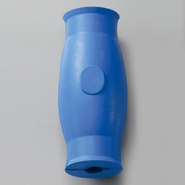 水流泵部件