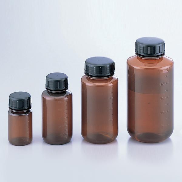 透明PP制塑料瓶