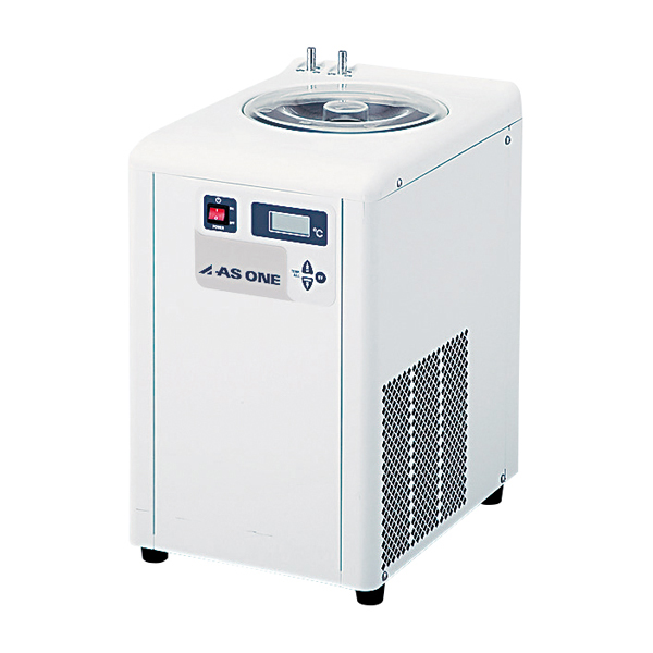 低温循环水槽