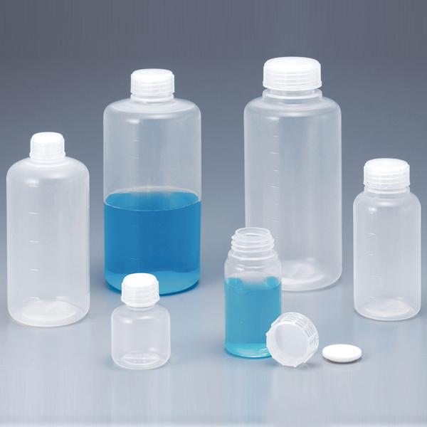 PFA瓶(带内塞)