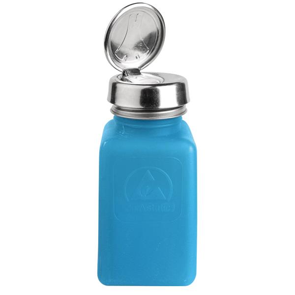 防静电塑料瓶