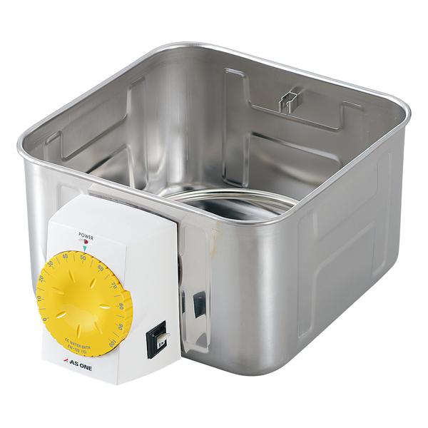 方形恒温水槽