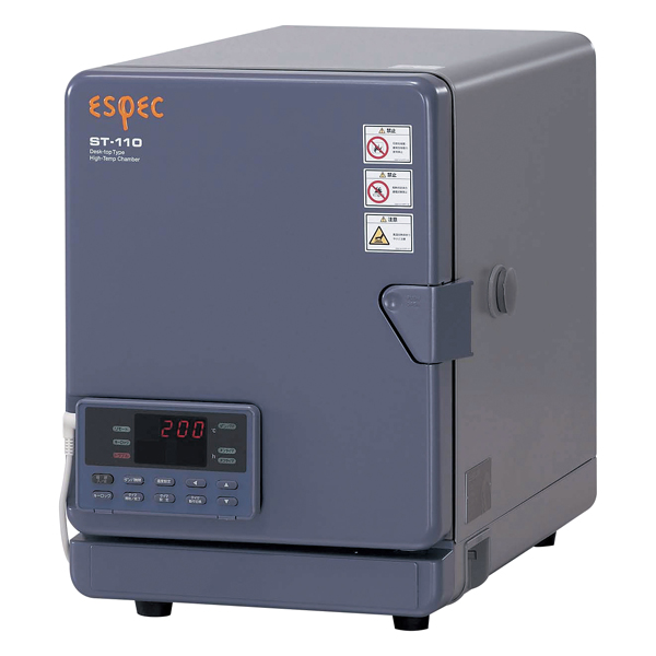小型高温干燥箱