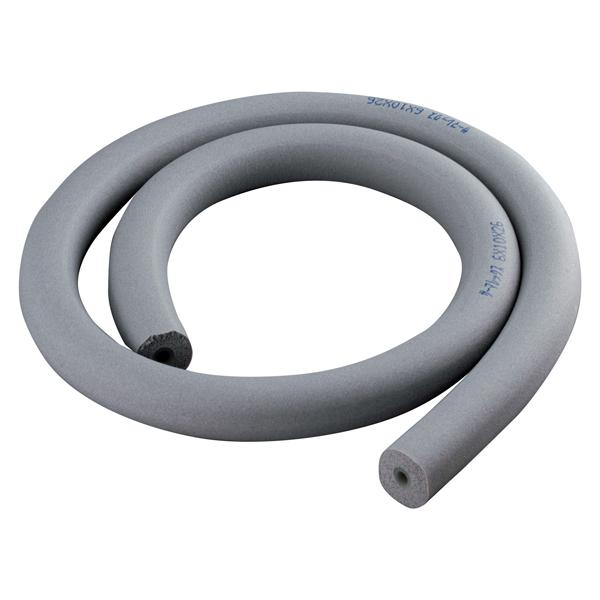 隔热硅胶管