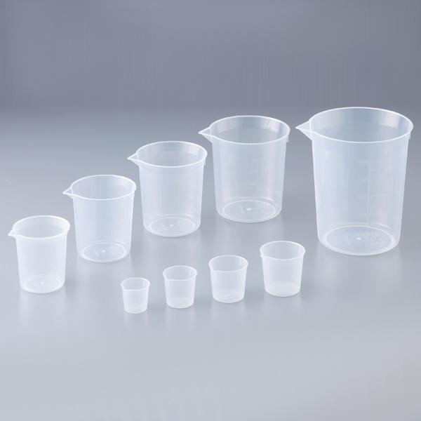 一次性杯子