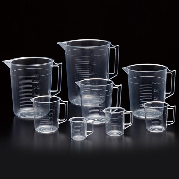 TPXR烧杯