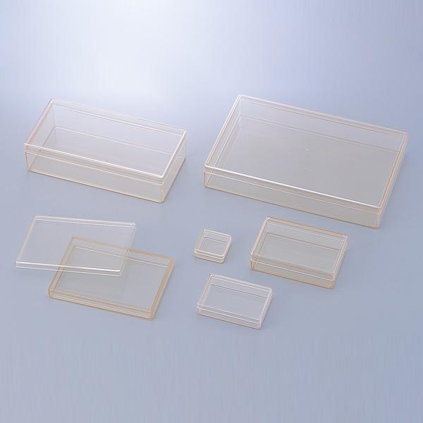 防静电方形盒(ABS制)