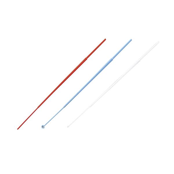 ASONE一次性接种环/针(γ线灭菌)