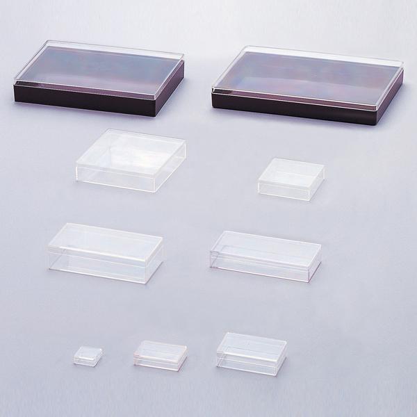 聚苯乙烯方形盒