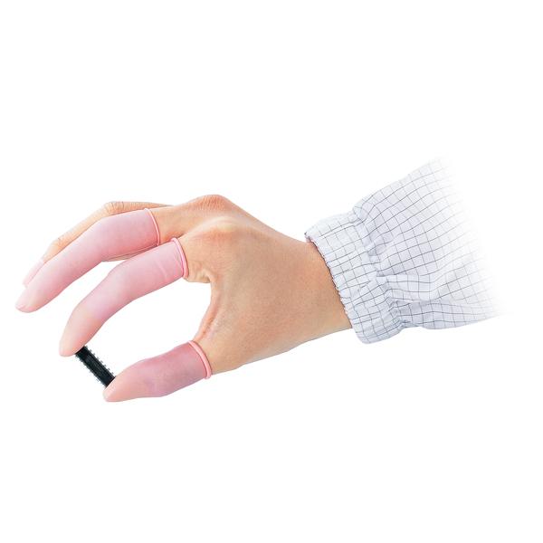 防静电指套