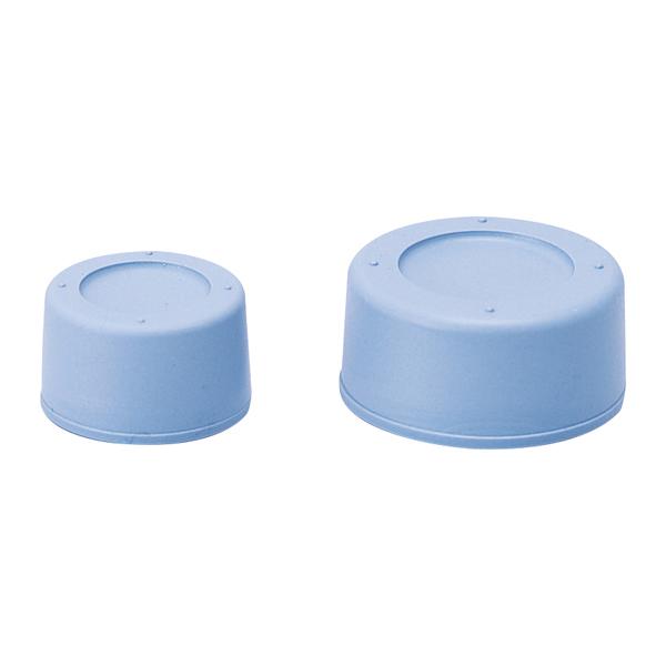 微量瓶用橡胶塞