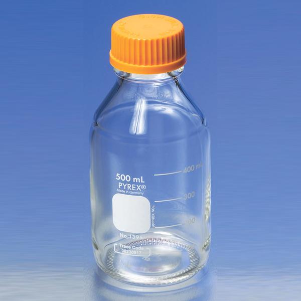 PYREXR螺口试剂瓶