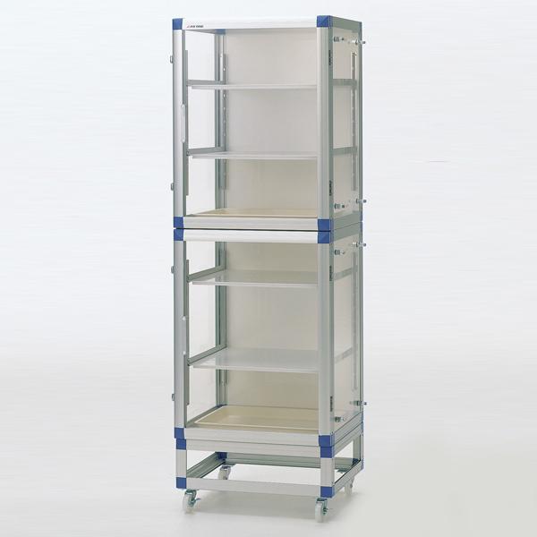 气体置换防潮箱大容量(各室独立型)