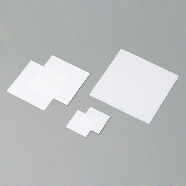 氧化铝板(铝 SSA-T)