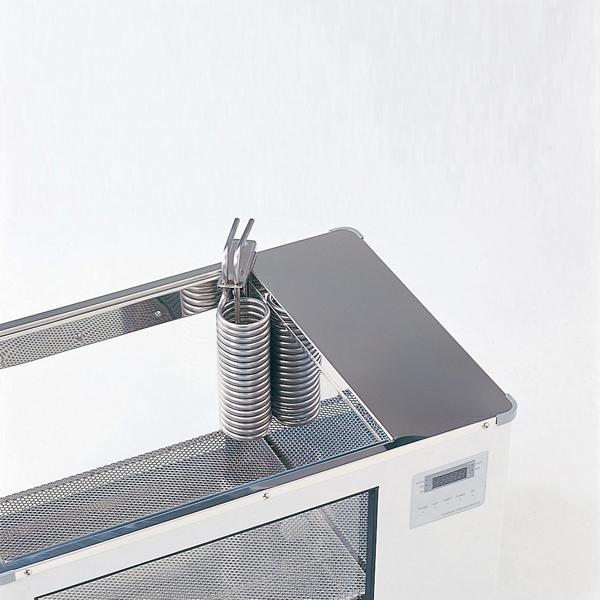 透明数显式恒温水槽