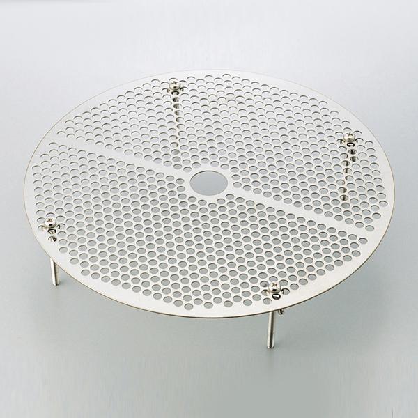 大型恒温水槽