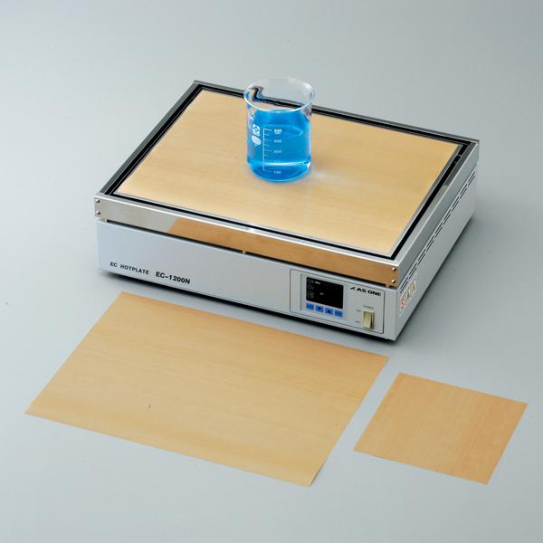 加热板用保护垫